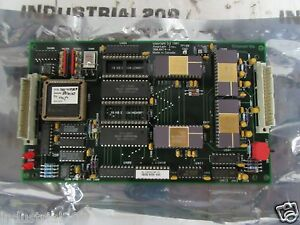 Ametek Circuit Board Tp100 200 0474 a New