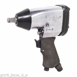 Oem 25814 1 2 Inch Drive Air Impact Wrench