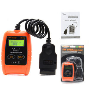 Obdstar X 100 Pro Auto Key Programmer C D Type For Immo Odometer Obd Software