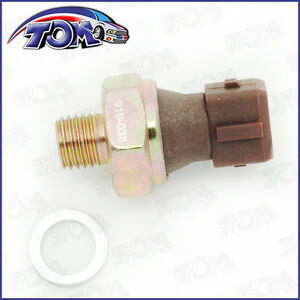Brand New Oil Pressure Switch For Bmw 12611730160