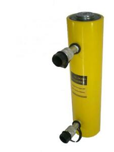 Double acting Hydraulic Cylinder 30 Tons 8 yg 30200s