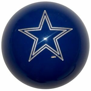 Blue Star Shift Knob M16x1 50 Fits Camaro Trans Am Firebird