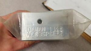 Daman Products Ad03spsb6s Nsfp Ad03spsb6s