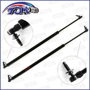 New Set Of Rear Tailgate Hatch Lift Support Struts For Chrysler Town country