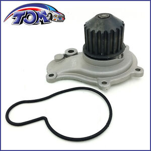 Brand New Water Pump For Chrysler Dodge