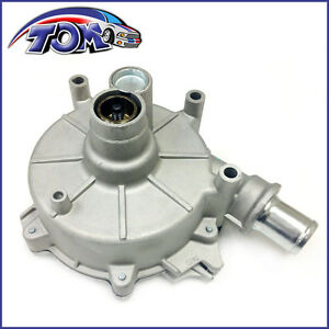 Brand New Water Pump For 05 07 Ford 3 0l Duratec