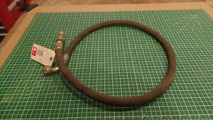 Ingersoll Rand Hydraulic Hose Assembly 59 082 016 59082016