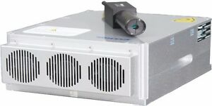 New High Quality 100w Cw Fiber Laser 1yr Warrenty Ipg ylp Spi Replacement