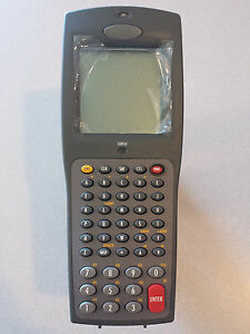 Symbol Pdt6846 Barcode Scanner Refurbished To New Condition
