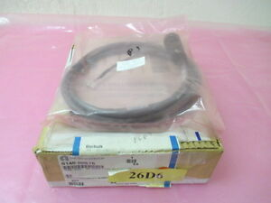 Amat 0140 00616 Harness Assy Mf Robot Link Master Pow 413480