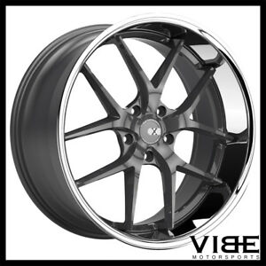 mercedes gl rims in stock ready to ship wv classic car parts and Mercedes-Benz Chrome Rims 22 xo athens