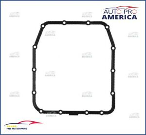 1 Ford Usa Oem Automatic Transmission Pan Gasket F2vy7a191a Aode 4r70w 4r75w