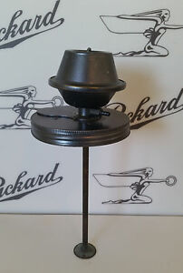 Up To 1950 Packard Washer Pump