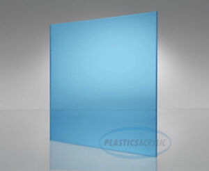 Acrylic Plexiglass Sheet | MCS Industrial Solutions and