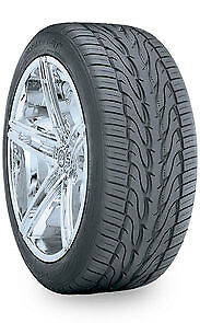 Toyo Proxes S t Ii 265 45r20xl 108v Bsw 1 Tires