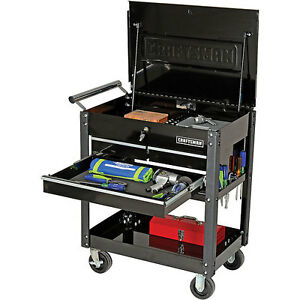 Rolling Tool Cart In Stock Replacement Auto Auto Parts