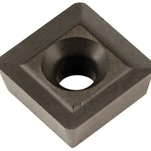 Apt Spgh 433 C2 Carbide Insert For Indexable Countersink Chamfer Tool pack 5