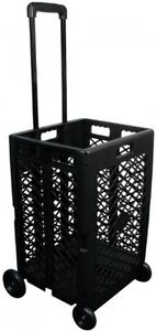 Mesh Rolling Cart Tools Shopping Heavy Duty 55 pound Capacity Files Lawyer New