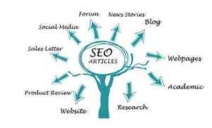 Professional Blog Writer Improve Website Seo Google Rank More Targeted Traffic