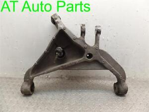 03 04 05 06 Ford Expedition Driver Rear Lower Control Arm 6l1z 5a649 Aa