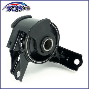 Brand New Engine Motor Mount Front Right For Honda Odyssey Pilot 3 5l