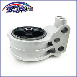 Brand New Engine Motor Mount Front Right For Galant Eclipse Sebring Stratus 2 4l
