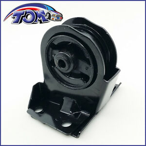 Brand New Engine Motor Mount For Galant Eclipse Sebring Stratus