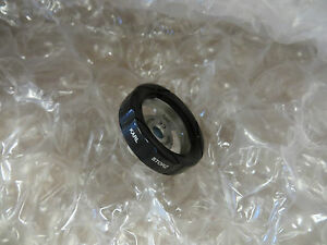 Karl Storz 20260030 Adaptor For Standard Eyepiece Scope To Dci Head