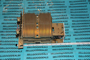 Reliance Electric 0 864660 60s Rectifier Stack 086466060s New