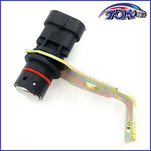 Engine Crankshaft Position Sensor For Chevrolet Gmc 917 755