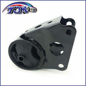 Brand New Engine Motor Mount Front For 02 06 Nissan Altima 2 5l