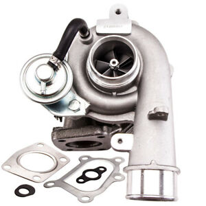 For Mazda Mazdaspeed 3 6 Mzr Disi K0422 882 K0422 881 New Turbo Turbocharger