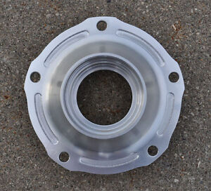 9 Ford Aluminum Daytona Pinion Support New 9 Inch Rearend 28 Spline