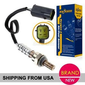 Downstream Oxygen Sensor 234 4381 For 2009 2011 Nissan Murano Maxima Gt R Altima