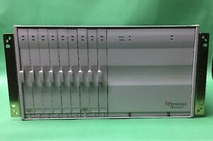 Premisys Radio Repeater Channel Bank Model Imacs 800