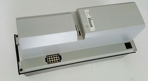 Abb Robotics 3hab8101 6 Dsqc346b Servo Drive Unit tested