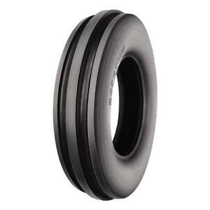 1 New 6 50 16 Front Tractor 3 rib 6 Ply Tire John Deere C m Free Shipping