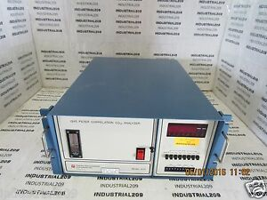 Thermo Environmental Instruments 41h Co2 Analyzer Used