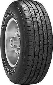 Hankook Dynapro As Rh03 P235 70r17xl 108s Bsw 4 Tires