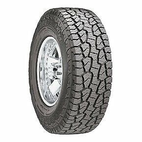 Hankook Dynapro Atm Rf10 P255 60r18 107t Bsw 2 Tires