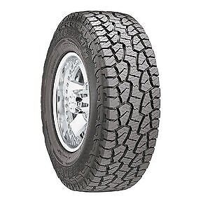 Hankook Dynapro Atm Rf10 P255 75r17 113t Bsw 4 Tires