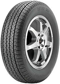 Bridgestone Potenza Re92 165 65r14 78s Bsw 4 Tires