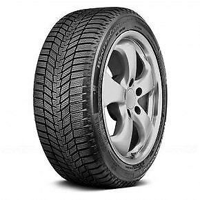 Continental Wintercontact Si 205 65r16xl 99h Bsw 4 Tires