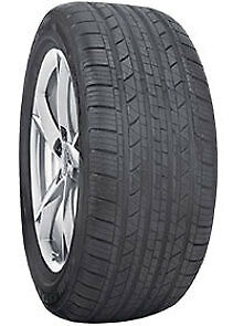 Milestar Ms932 235 40r18xl 95v Bsw 4 Tires