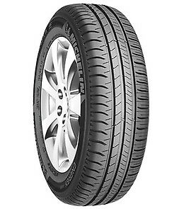 Michelin Energy Saver A S 235 55r17 99h Bsw 4 Tires