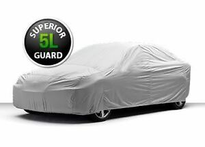Honda Accord Crosstour 2010 2011 Car Cover Ex Ex L