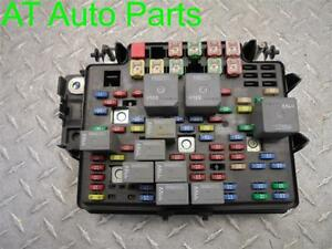 Audi A6 Audiforums besides 3c422 Trying Wire Break Control 2007 Gmc 2500hd Duramax likewise 1994 Lexus Ls 400 Fuse Box Location additionally Watch additionally WeepingAngels. on fuse box diagram hummer h2