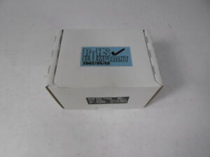 Lem Dhr200c420 Current Transducer 200 Amp 4 20 Ma O p New