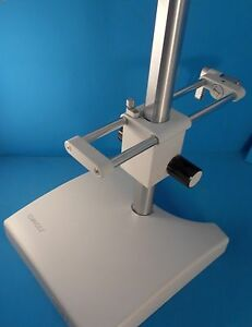 Lomo Ctepeo mx 4 Stereo Inspection Microscope Stand stand Only