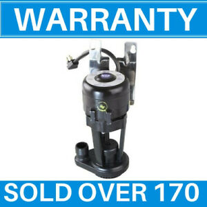 7623063 Manitowoc Oem 115v Water Pump For Q J And B Series 76 2306 3